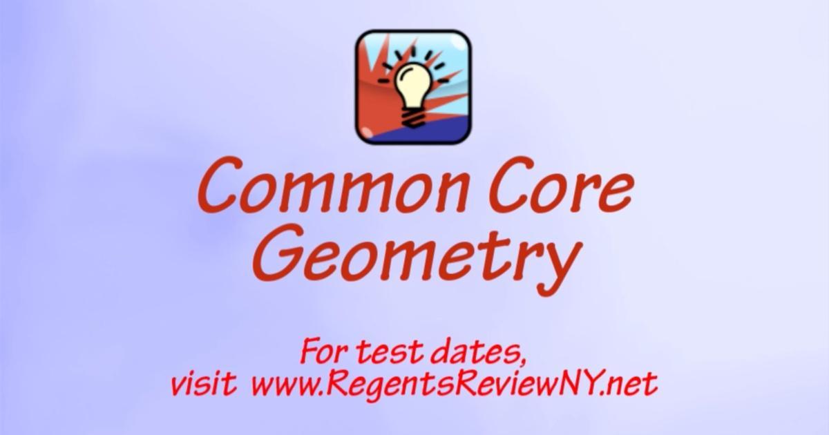 geometry regents review packet - Hizir kaptanband co