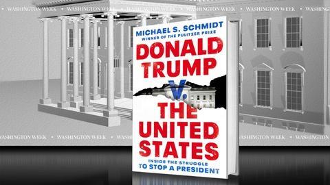 Washington Week -- Washington Week Extra for September 11, 2020