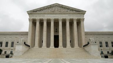 What SCOTUS' McGirt v. Oklahoma means for Native tribes