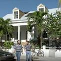The Key West House Project