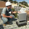 How to Install Solar Panels on a Roof
