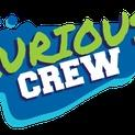 Curious Crew CuriosityGuides | Season 5