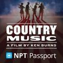 Passport | Country Music