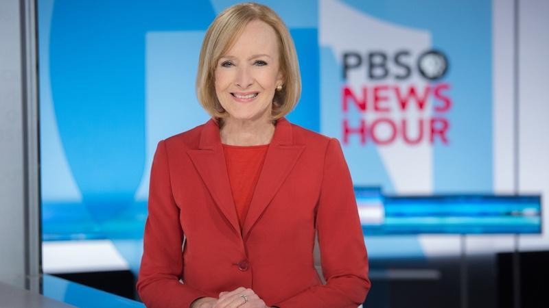 Full Schedule | TV Schedule | Rhode Island PBS