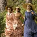 What to Watch While You're Waiting for Little Women