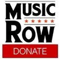 Support Music Row