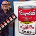 Who Can Authenticate a Warhol?